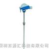 E+H铂电阻温度计TR10/TR11/TR12/TR15
