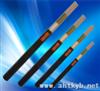 450V/750V交联型电子计算机电缆