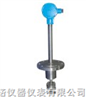 LUGB插入式空气流量计