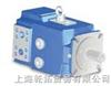 DG4V3S2CMUH560VICKERS定量柱塞馬達美國伊頓液壓泵