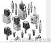 DG4V3S2CMUH560VICKERS螺纹插装阀型号:DG4V-3S-2C-M-U-H5-60
