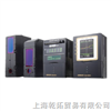 Z300-VC10EV3-05 歐姆龍智能傳感器,OMRON智能傳感器