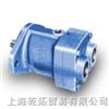 DG4V-3-2A-M-U-H-40美国VICKERS液压泵,VICKERS液压元件