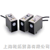 E4PA-LS400-M1-N日本歐姆龍OMRON超聲波傳感器