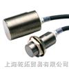 E6B2-CWZ6C 500P/ROMRON接近传感器