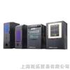 MCV41A0075-5A3-4-00KCOMRON智能傳感器