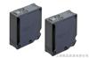 GXL-N12FTI-PSUNX数字光纤传感器
