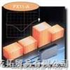 BSF4-AH80SUNX光幕傳感器