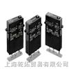 G3NA-410BOMRON固态继电器