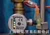 FCS-GL1/2A4-NATURCK流量传感器