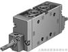 JMEBH-5/2-D-1-ZSR-C德国FESTO双电控电磁阀型号:JMEBH-5/2-D-1-ZSR-C