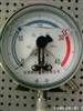 YNXC-100耐震电接点压力表