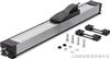 SDE1-D10-G2-R14-C-PU-M8-529957进口费斯托位移传感器,FESTO位移传感器特价