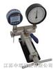 ZR673A手动气压源,便携式压力源,手持式压力泵