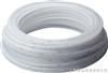 PLN-8X1,25-NT-193405FESTO塑料气管型号:PLN-8X1,25-NT-193405