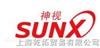 US-N300SUNX透过型超声波传感器