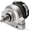 DSM-40-270-P-CC德国费斯托叶片式摆动气缸型号:DSM-40-270-P-CC