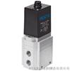 MPPES-3-1/4-6-420Festo比例調壓閥型號:MPPES-3-1/4-6-420
