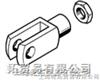 SG-M16x1,5-6146德國FESTOY形帶銷接桿型號:SG-M16x1,5-6146