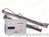YH681 型静电消除器YH681
