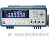 MDM8155�_式�f用表/米尼帕mdm8155
