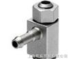 GRLA-3/8-B-CT德国FESTO单向节流阀型号:GRLA-3/8-B-CT-165662