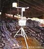 RYQ-4农田小气候自动观测仪