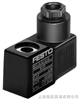 MSFG-24/42-50/60 技术参数 - FESTO电磁线圈 MSFG-24/42-50/60 - 4527