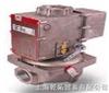EF8344G370ASCO燃烧阀类电磁阀,美国ASCO燃烧控制阀,ASCO燃烧阀