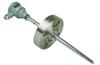 WRNG-440高温高压热电偶