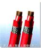 YGC硅橡胶电缆