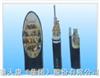 KFVRP氟塑料控制电缆