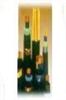 KFFR耐高温氟塑料软电缆