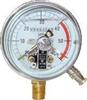 YZXC/YXC/YXN电接点膜盒压力表