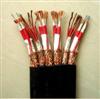 耐高低温扁电缆