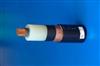 ZR-YJV交联电力电缆NH-YJV耐火交联电力电缆