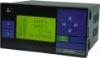 SWP-LED交流/直流电工表