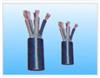 RV、RVB/RVVB聚氯乙烯绝缘软电线 价格优惠