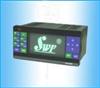 SWP-VFD荧光显示买球