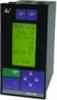 SWP-LCD-NL流量热能积算狗万买球