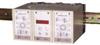 SWP201/SWP202单/双路隔离配电器
