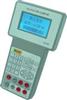 SWP-CA101熱工寶典