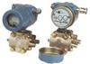 3351DP/GP带远传差压、压力变送器