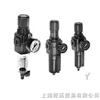 B74G-6GK-AP3-RMNNORGREN过滤减压阀型号:B74G-6GK-AP3-RMN