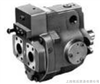 CJT35-FA32S50B-BAD-K-20YUKEN液壓缸型號:CJT35-FA32S50B-BAD-K-20