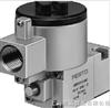 MDH-3/2-230VAC德国FESTO先导阀型号:MDH-3/2-230VAC-119602