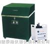 量热仪丨煤质分析仪器