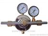 丙烷减压器YQWG-224型