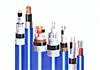 IA-DJYJPV(R)P,IA-DJF46PVP本质安全电路用计算机屏蔽电缆