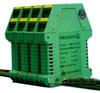 SWP8083-EX熱電阻輸入隔離式安全柵